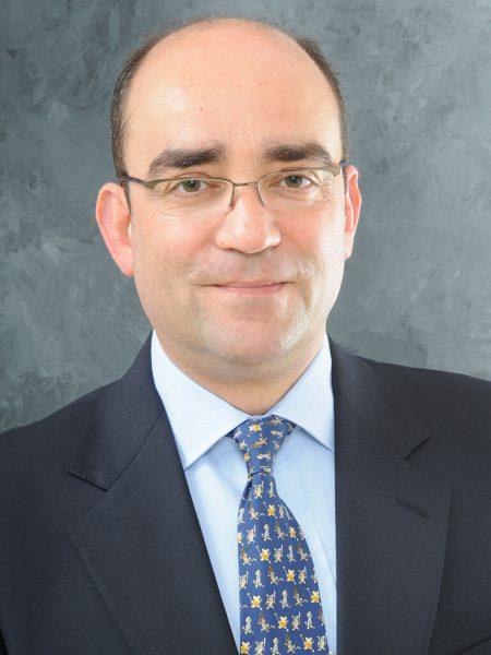 Dr. Hossein Sadeghi-Nejad