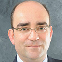 Dr Sadeghi-Nejad